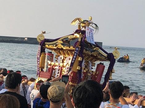 1807hamaori